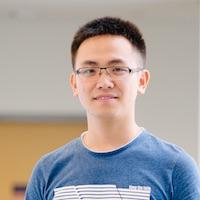 Yao Haicheng