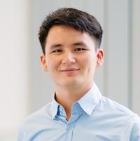 Jiake Wu, PhD