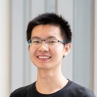 Cheng Wen, PhD