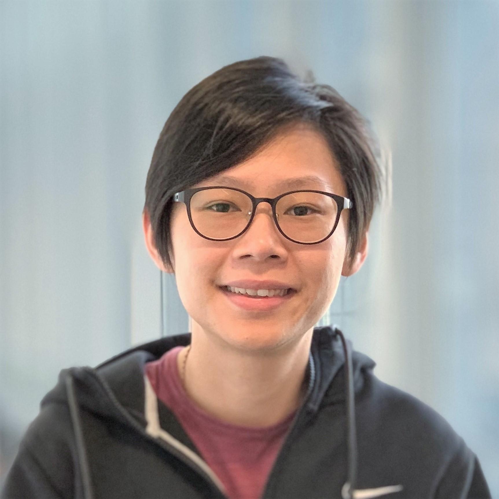 Hian Hian See, Ph.D