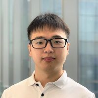 Ling Shaohua