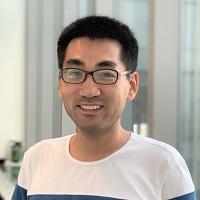Liu Mengmeng,PhD