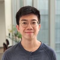 Wee Liang Yi Daniel