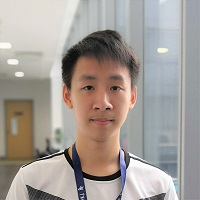 Jacob Wee Jun Hao