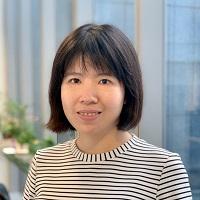 Leong Wei Sun, PhD
