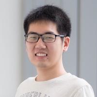 Guo Hongchen