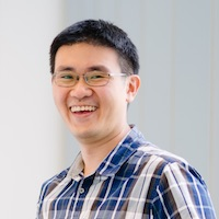 Lee Wang Wei, PhD