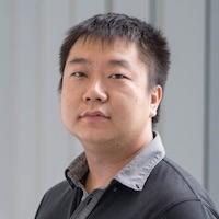 Zhao Yue