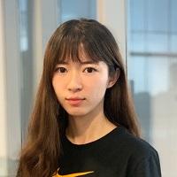 Wang Xinyu
