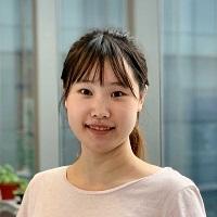 Niu Yixue