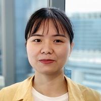 Fu Xuemei, PhD