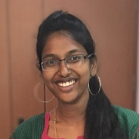 Shimirna Snekha Paul Rajendran