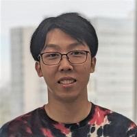 Ow Zheng Kuan